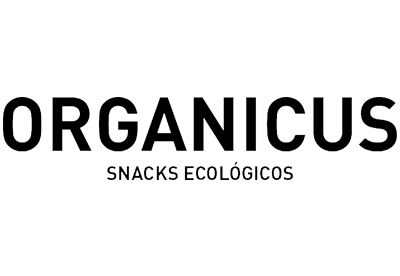 Organicus