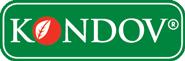 Kondov