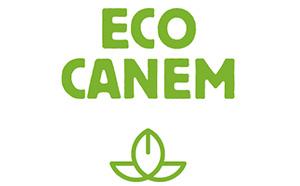 Eco Canem