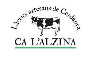 Làctics Alzina