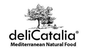 Delicatalia