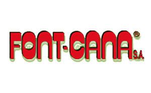 Font-Cana