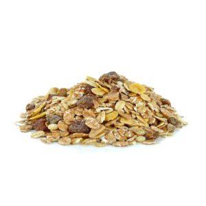 Cereales, Copos y Mueslis