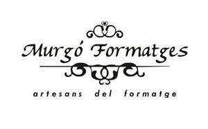 Murgó Formatges
