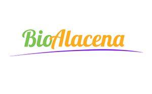 Bioalacena