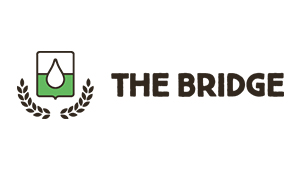 The Bridge Bio