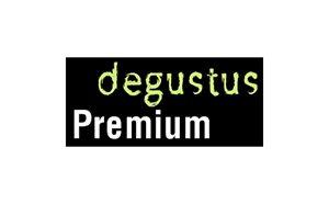 Degustus