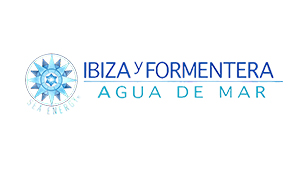 Ibiza y Formentera Agua de Mar