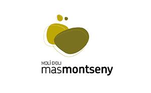 Masmontseny