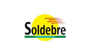 Soldebre