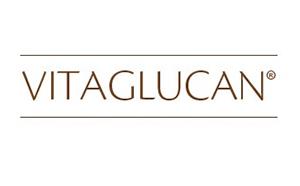 Vitaglucan