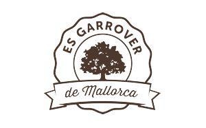 Es Garrover de Mallorca