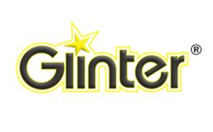 Glinter